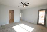 12348 Lost Shadow Court - Photo 12