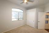 12348 Lost Shadow Court - Photo 18