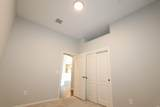 12348 Lost Shadow Court - Photo 22