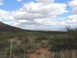 77 Acre On Rambling Road - Photo 22