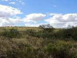 77 Acre On Rambling Road - Photo 25