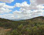 77 Acre On Rambling Road - Photo 27