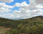 77 Acre On Rambling Road - Photo 31