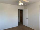 8166 Pocono Way - Photo 30