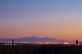 1178 Tortolita Mountain Circle - Photo 1