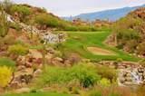 1178 Tortolita Mountain Circle - Photo 15