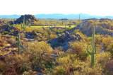 1178 Tortolita Mountain Circle - Photo 16