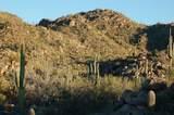 1178 Tortolita Mountain Circle - Photo 7