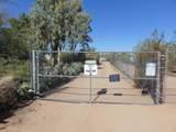 12071 Orange Grove Road - Photo 2