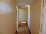 12071 Orange Grove Road - Photo 24