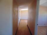 12071 Orange Grove Road - Photo 28