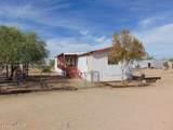 12071 Orange Grove Road - Photo 4