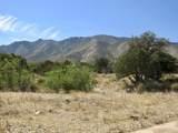 19 Acres Hilltop Road - Photo 8