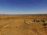 16120 Pawnee Trail - Photo 10