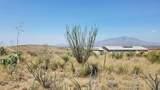 16120 Pawnee Trail - Photo 15