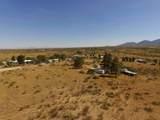 16120 Pawnee Trail - Photo 3