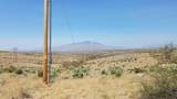 16120 Pawnee Trail - Photo 5