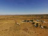 16120 Pawnee Trail - Photo 8