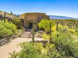 3990 Caliente Canyon Place - Photo 1