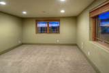 3990 Caliente Canyon Place - Photo 24