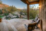 3990 Caliente Canyon Place - Photo 27