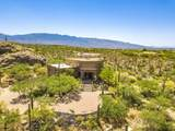 3990 Caliente Canyon Place - Photo 39