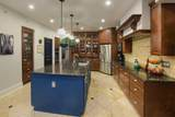 3990 Caliente Canyon Place - Photo 4