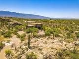 3990 Caliente Canyon Place - Photo 40