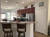 12935 Westminster Drive - Photo 10
