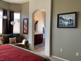 12935 Westminster Drive - Photo 14