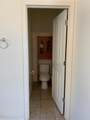 12935 Westminster Drive - Photo 18