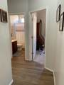 12935 Westminster Drive - Photo 22
