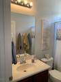 12935 Westminster Drive - Photo 24
