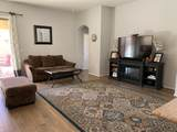 12935 Westminster Drive - Photo 4