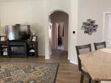 12935 Westminster Drive - Photo 5