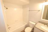 7929 Pyracantha Place - Photo 9