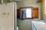 5351 Emerald Avenue - Photo 7