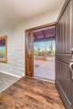 4261 Old Ranch Road - Photo 11