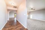 4261 Old Ranch Road - Photo 12