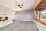 4261 Old Ranch Road - Photo 13