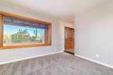 4261 Old Ranch Road - Photo 14