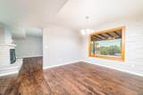 4261 Old Ranch Road - Photo 17
