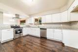 4261 Old Ranch Road - Photo 18