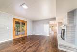 4261 Old Ranch Road - Photo 21