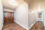 4261 Old Ranch Road - Photo 22