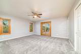 4261 Old Ranch Road - Photo 23