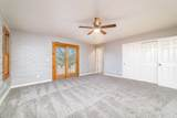 4261 Old Ranch Road - Photo 24
