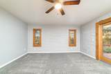 4261 Old Ranch Road - Photo 25