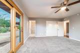 4261 Old Ranch Road - Photo 26