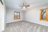 4261 Old Ranch Road - Photo 29